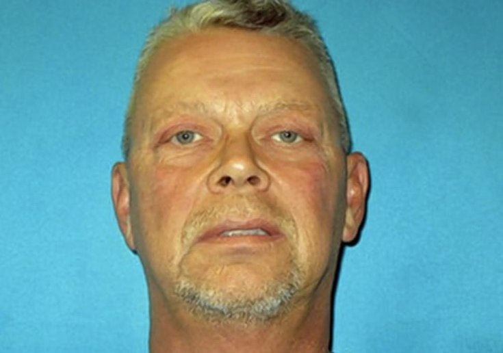 """""""Affluenza"""" Teen's Dad Arrested for Impersonating a Cop"""