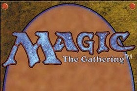Magic: The Gathering Movie Backs Away From Pure Fantasy