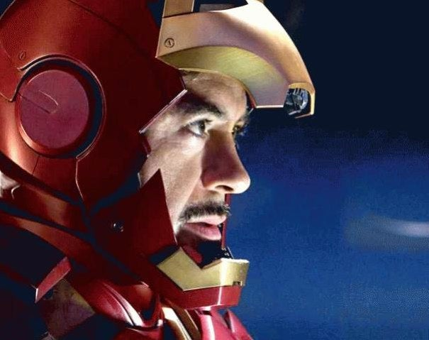 Iron Man 3 will serve as the sequel to The Avengers, Thor and Captain America