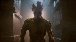 <em>Guardians of the Galaxy</em> Crushes Box Office Records With $94M Opening