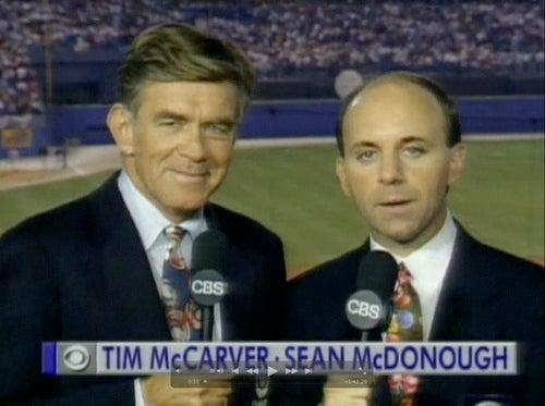Pittsburgh Pirates: October 14, 1992