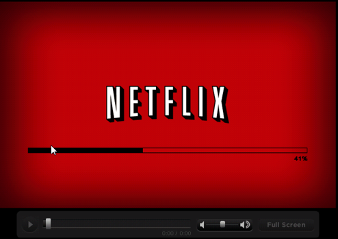 Turn Your Xbox 360 into a Streaming Netflix Player