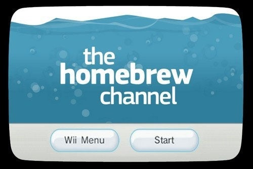 How To Install The Homebrew Channel On Your Wii