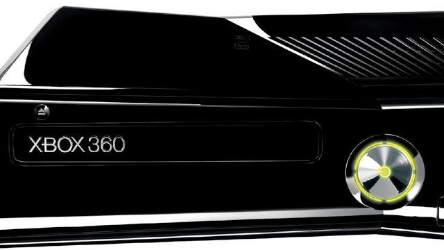 Microsoft Hints At Xbox 360's 'Entertainment Strategy' Before E3 2011