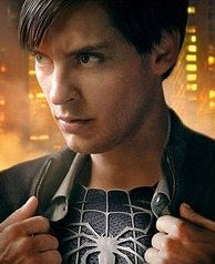 Don't Let Tobey Ruin Another Spider-Man
