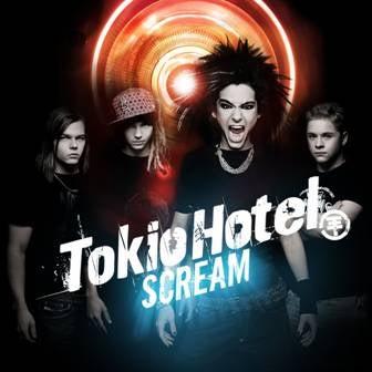 Tokio Hotel Wow!