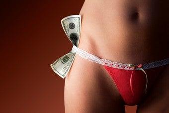 An Open Letter From A Stripper