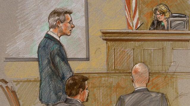 Polygamist Warren Jeffs Will Represent Himself (Poorly) In Sexual Assault Case