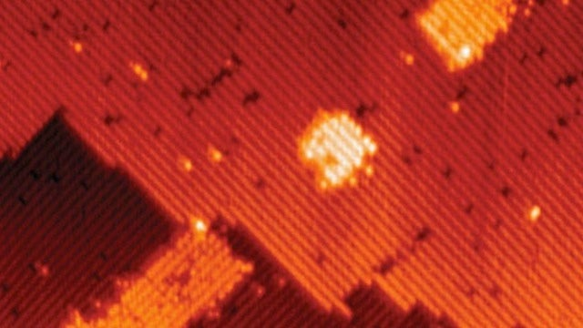 2-Nanometer Quantum Transistors Are the World's Smallest