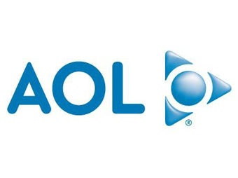 Should AOL Go Into the Newspaper Business?