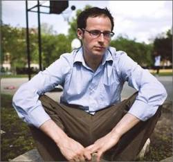 How Nate Silver Can Rule The World