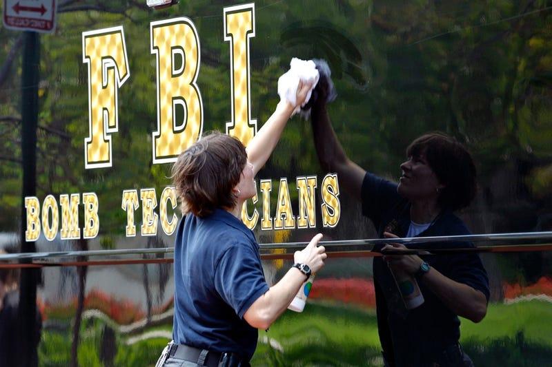 "The FBI's Al-Qaeda Plot Leaker Was ""Pedodave69@Yahoo.com"""