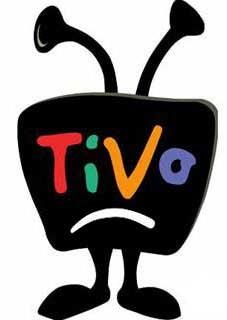 TiVo Sticks Ads Into Timeshifting