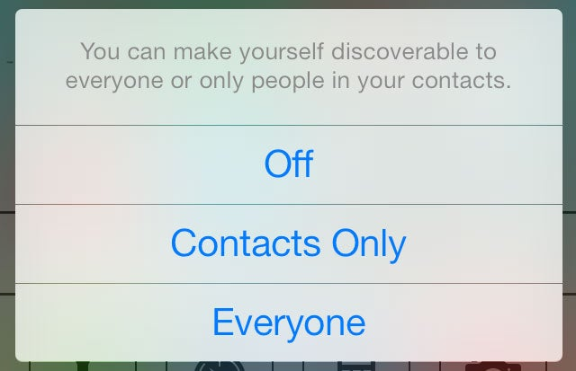 Top 10 Secret Features of iOS 7