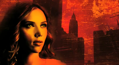 Scarlett Johansson: Movie Star, Yes, But Credible Stage Actress?