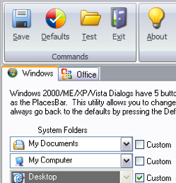 Power Up Windows Explorer with Free Add-ons