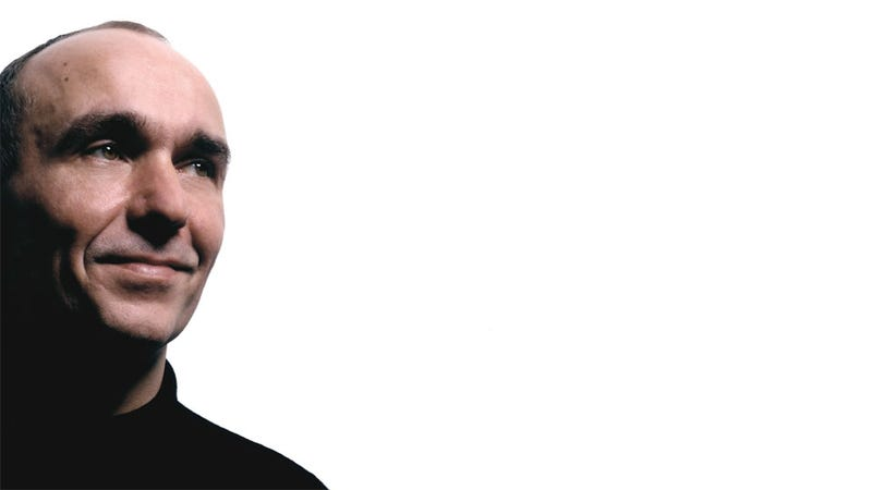 Peter Molyneux Is Leaving Lionhead Studios and Microsoft, Will Finish Kinect Fable