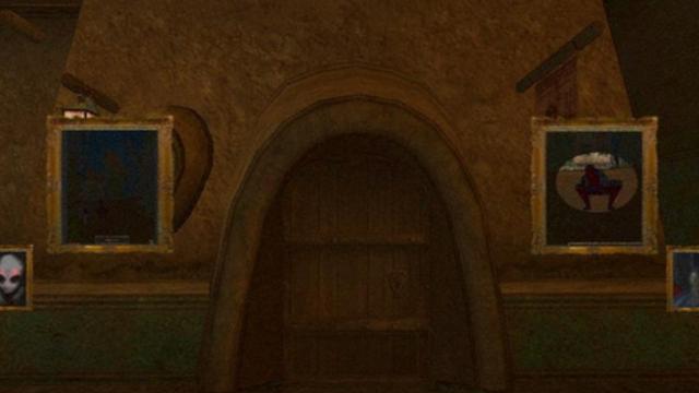 The Elder Scrolls' Most Terrifying Tall Tale
