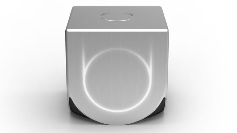 The Ouya Console Will Be Available at Best Buy For $100 in June