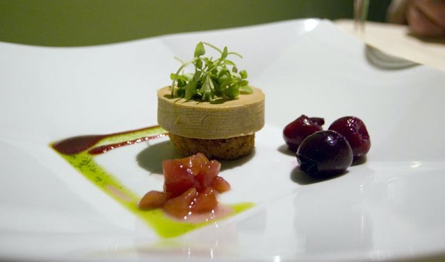 European Foie Gras Crisis Reaches Ministerial Level