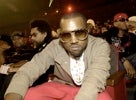 Kanye West Unleashes Book Excerpt On Unsuspecting World