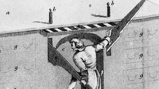 The 19th Century Blueprint For A Massive Mind-Control Machine