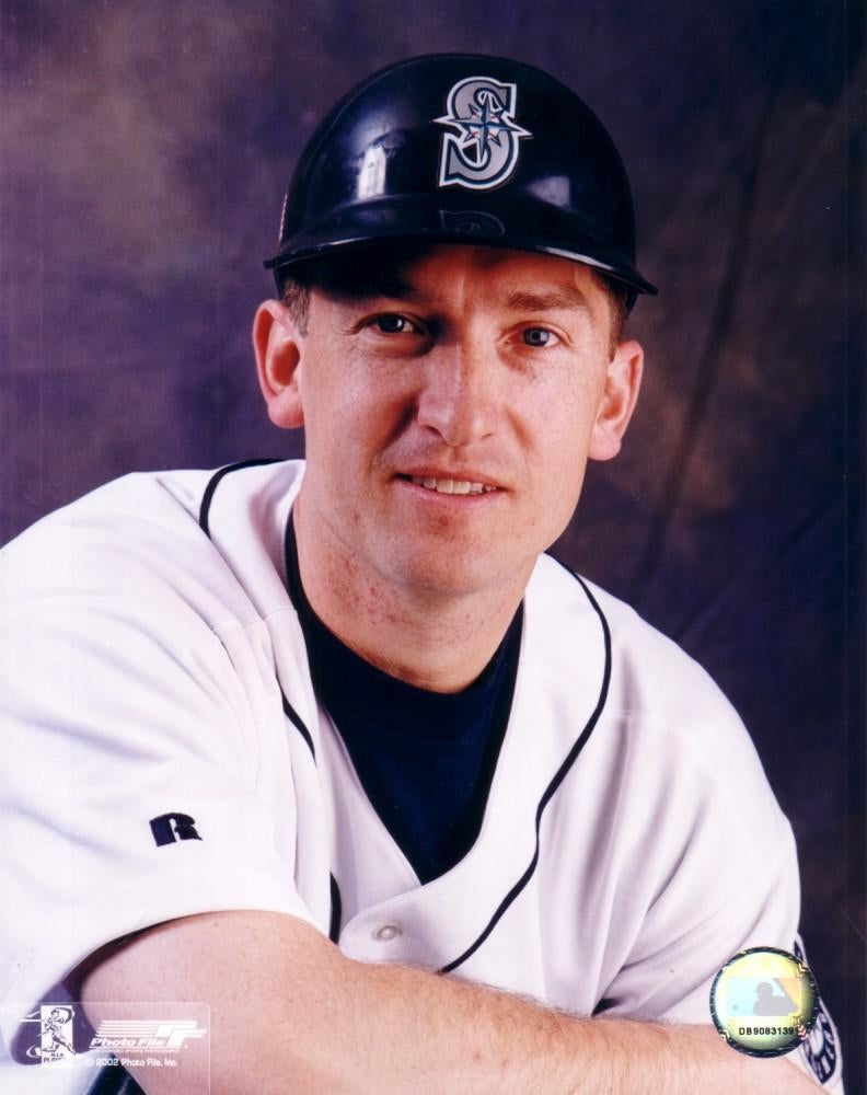 John Olerud Really Wants His Neighbor's Tree Cut Down