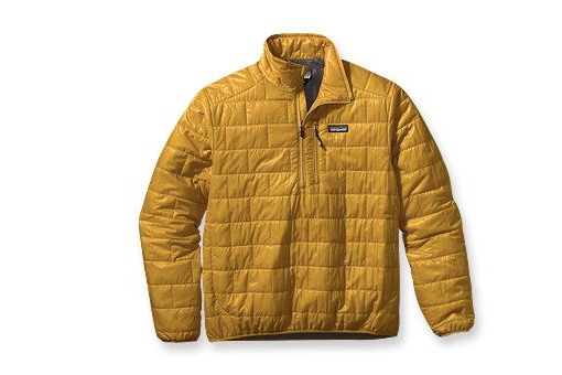 Gifts for Outdoorsy Geeks Not Averse to Sunshine or Sweat