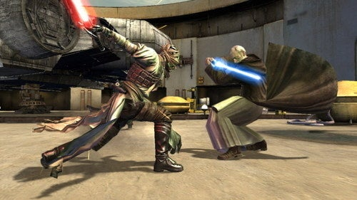 Star Wars' Tatooine DLC Now Available For Two Consoles