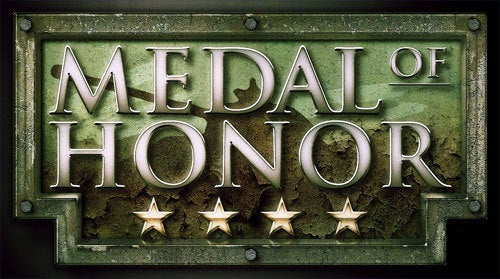 """EA To """"Revitalize"""" Medal Of Honor, Other """"Blockbusters"""""""