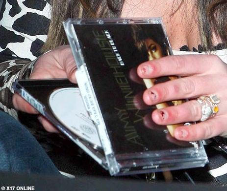 Spears Dumps Exploitative Photog For Entire Agency