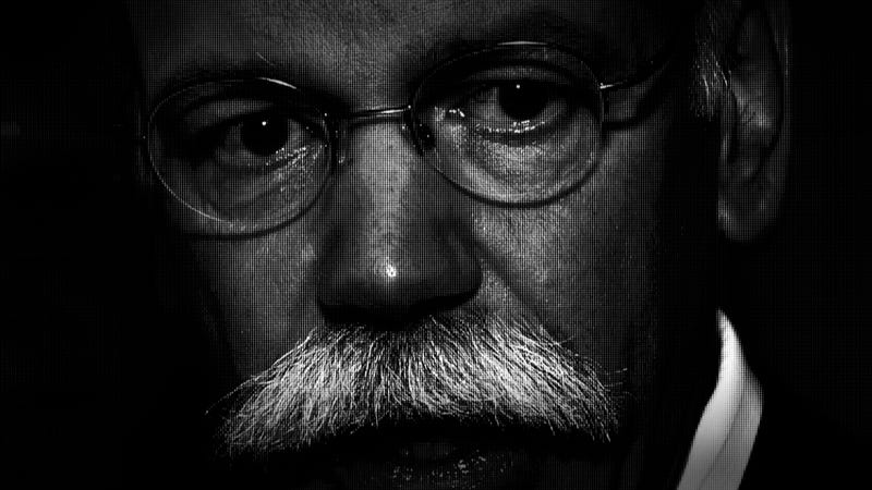 No, Daimler CEO Dieter Zetsche did not kill a man