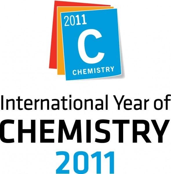 The best chemistry geek anthem ever