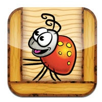 Get Your Life In Order, Become a Bug, and Solve Puzzles with Your Own Creations