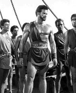 Starz's 'Spartacus: The Series' Strenuous To Say With Lisp