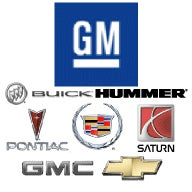 Get Your GM Car's Build Sheet Here
