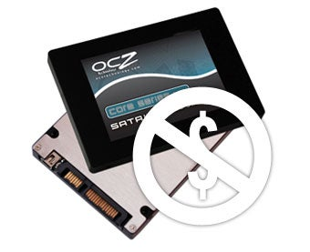 Why the Limitations of SSDs Are Actually Good