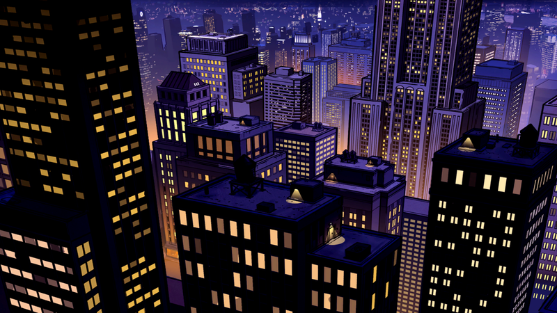 Batman Vs Superman Headlines Today's Gaming Wallpapers