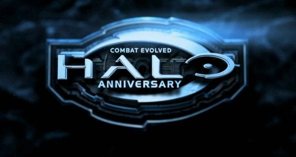 Jumping through 10 years in the Halo universe