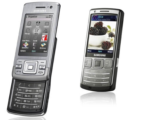 Навител Навигатор для Symbian. ВЗЛОМАННЫЙ.