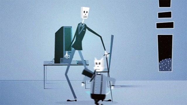 Bones Simplifies the Process of Creating a WordPress Theme