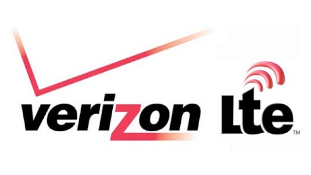 Half the Country Is Now Blanketed by the Sweet, Sweet Waves of Verizon 4G LTE