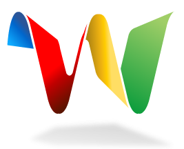 "Google Wave ""Is What Email Would Look Like If It Were Invented Today"""