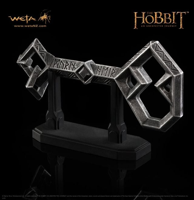 Gifts for Tolkien Fans