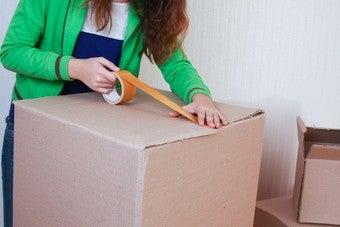 Are Women More Hesitant To Relocate?