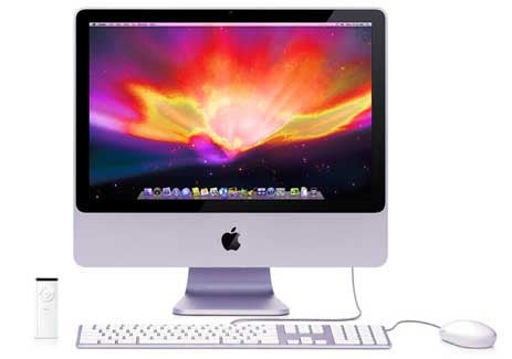 Are New iMacs Running Too Hot?