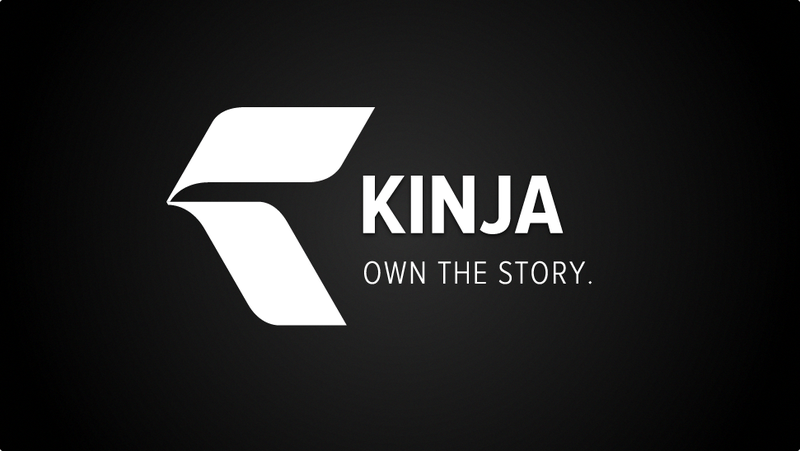 My Response to AJR's Kinja Piece, or Why We Do What We Do ¯\_(ツ)_/¯