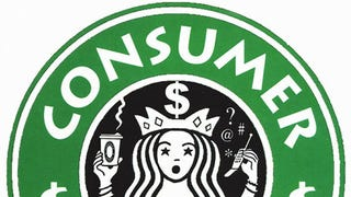 That Time Starbucks' Lawyers Overrode Parody