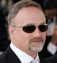 David Fincher Tries Unique 'Brutality Method' of Oscar Campaigning