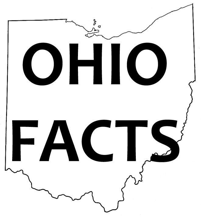 Ohio Facts